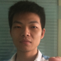 php三剑客