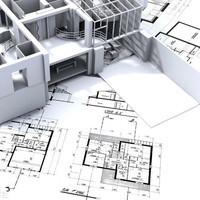 筑源景观规划设计