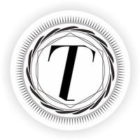 tomako