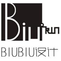 设计师_biubiu