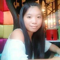 Mango_lmy