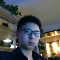 Ricky_大林