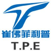 T.P.E