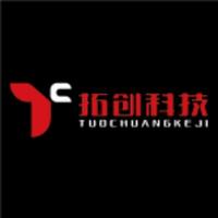 苏州拓创网络科技