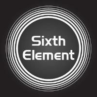 第六元素品牌设计院