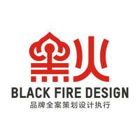 郑州黑火设计