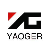 yaoger