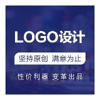 艺术设计logo