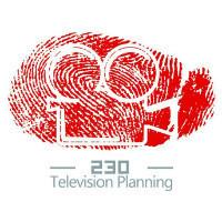 230影视策划工作室