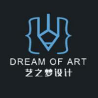 艺之梦视觉