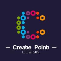 创点视觉Design™