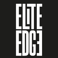 elteedge