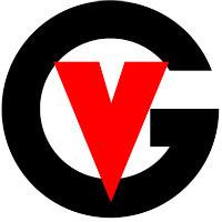 GoodVFX Studio