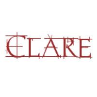 ClareWong