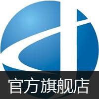 锦腾网络旗舰店