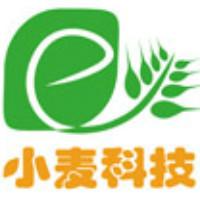 沈阳小麦网络科技有限公司
