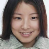 huihui_go
