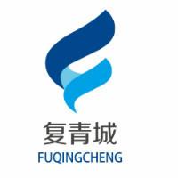 上海青城信息科技有限公司