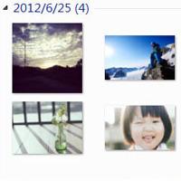 song123tao