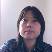 南京李方软件工程咨询中心