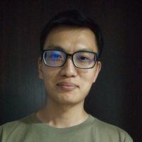 Alex_Guo