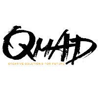 Q-mad Design