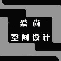 设计者KK