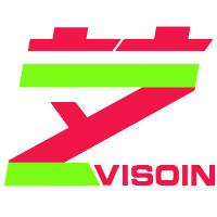 Y-VISION艺视觉