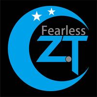Z.T设计