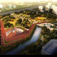 品诺建筑景观设计