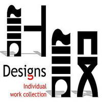 重庆三益设计工程有限公司