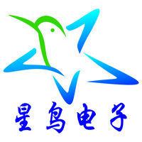 广州星鸟电子