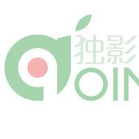 贵州独影传媒