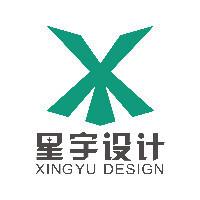 星宇Design