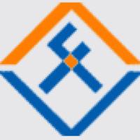广州迅飞软件开发有限公司