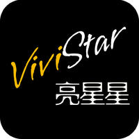 ViviStar亮星星