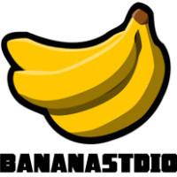 Bananplus