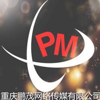 鹏茂网络传媒