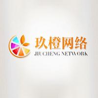 企业网站制作 玖橙网络
