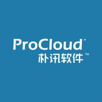 ProCloud普允网络