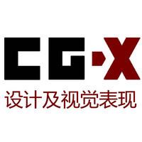 CGX666