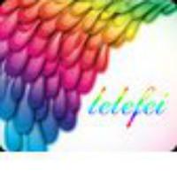 lelefei718