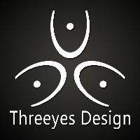 三只眼创意设计