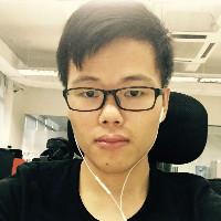 Alex_zeng