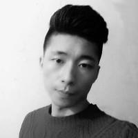 Tagore_刘