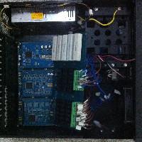 嵌入式DSP解决方案
