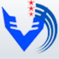 浙江企业网站建设