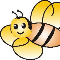 小蜜蜂园林景观设计工作室
