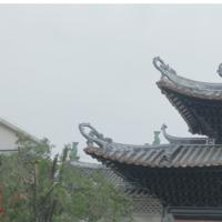 广州博晓影业◆新媒体传媒