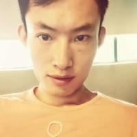 Juno_Jin